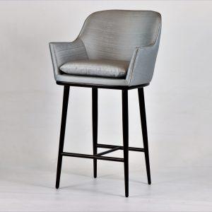 Alfred Bar stool 01