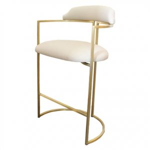 Candy bar stool 01