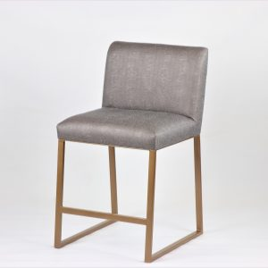 Dina Kitchen stool 01